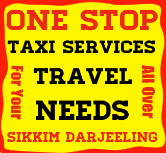 taxi Info