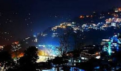 gangtok sightseeing taxi service