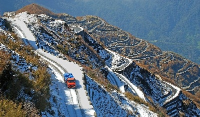 gangtok to zuluk old silk route taxi service